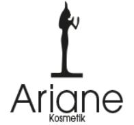 Ariane Kosmetik