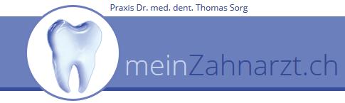Dr. med. dent. Sorg Thomas