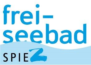 Freibad / Seebad