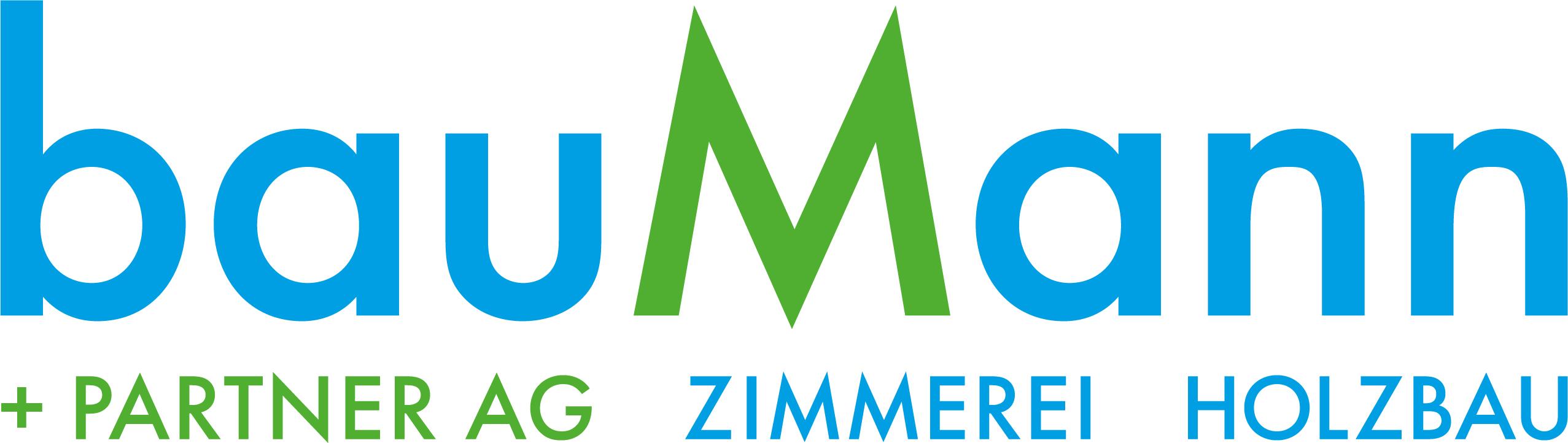 Baumann + Partner AG
