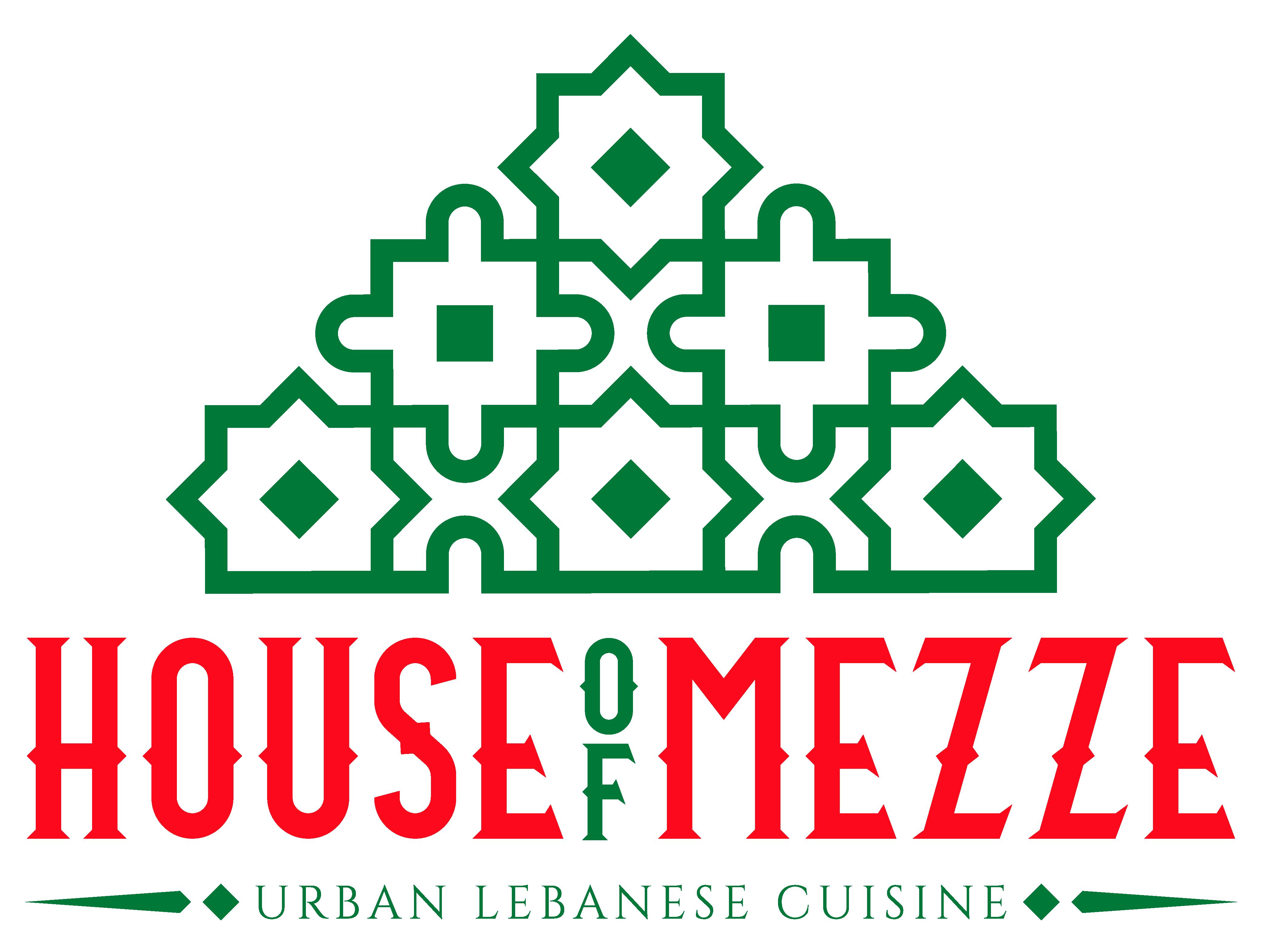 House of Mezze
