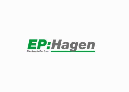Hagen-Gasser GmbH