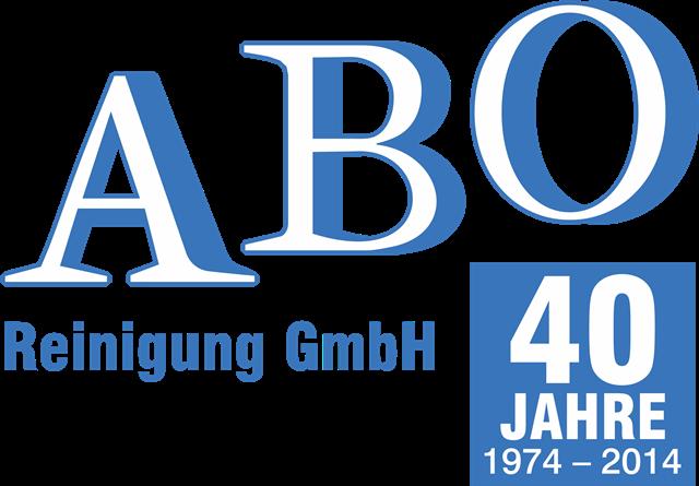 ABO-Reinigung GmbH