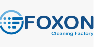 FOXON GmbH