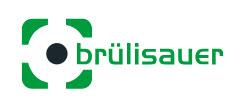 Brülisauer Landmaschinen GmbH