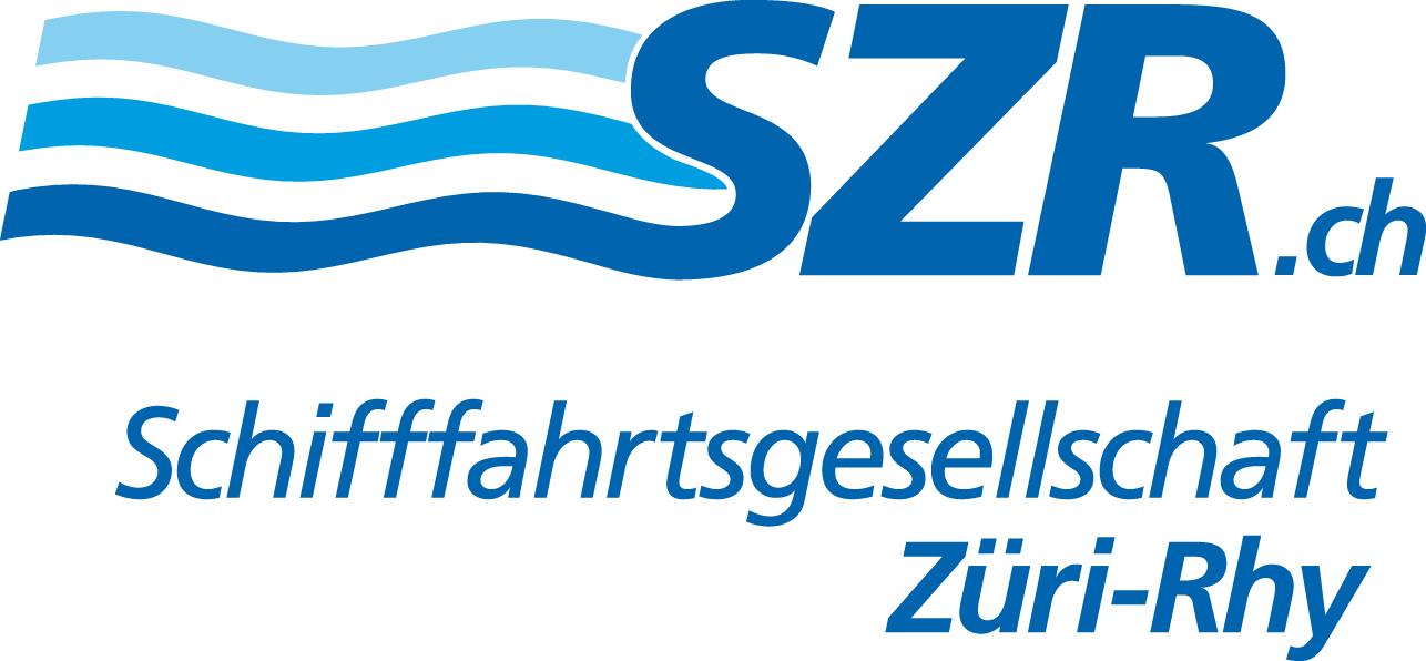 Schifffahrtsgesellschaft Züri-Rhy AG