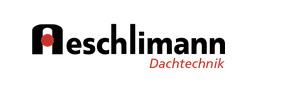 Aeschlimann Dachtechnik AG