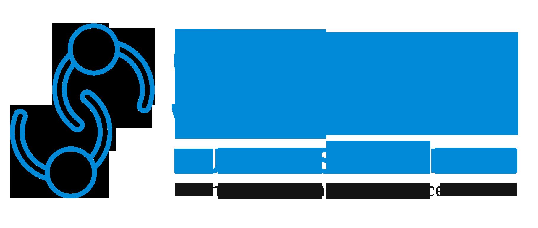 Siam Business Corporation