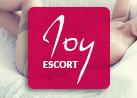 Joy Escort