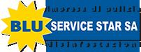 Blu Service Star SA