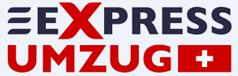Express Umzug AG