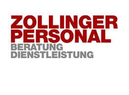 Zollinger Personal GmbH