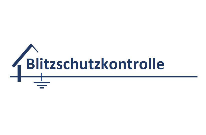 Blitzschutzkontrolle PK GmbH