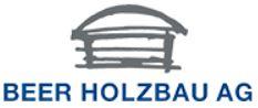 Beer Holzbau AG