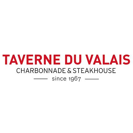 Taverne du Valais