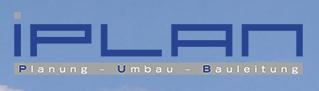 IPLAN & BAU GmbH