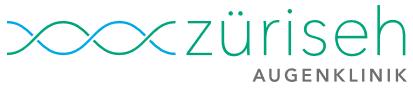 Augenarztpraxis ZüriSeh