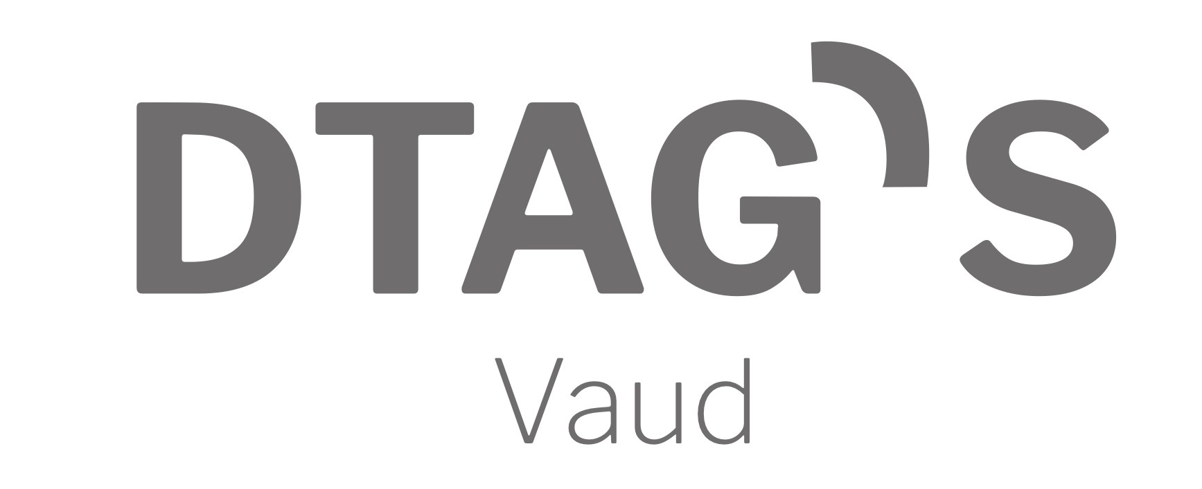 DTAG'S Vaud Sàrl