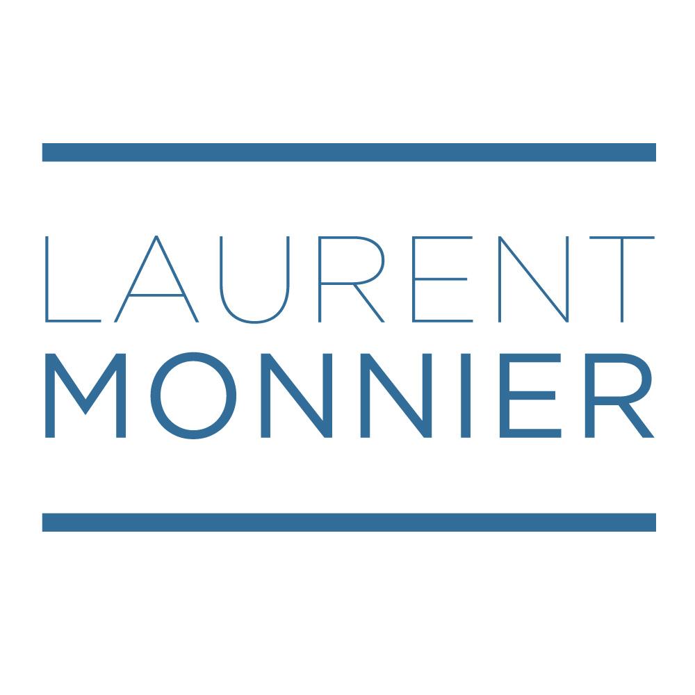 Monnier Laurent