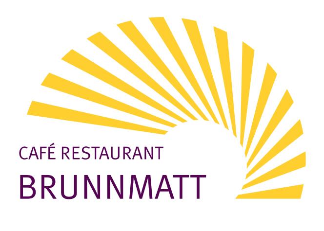 Café Restaurant Brunnmatt