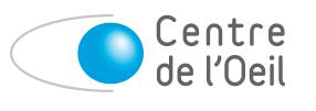 Image Centre de l'Oeil Vernier
