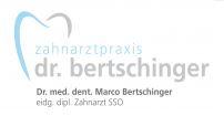 Bertschinger Marco