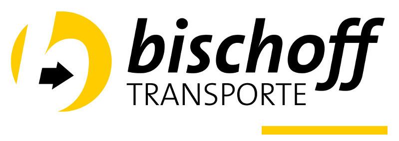 Bischoff Transporte AG
