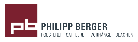 Berger Philipp