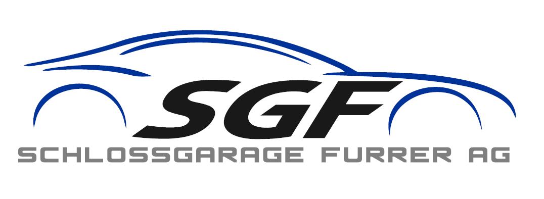 Schlossgarage Furrer AG