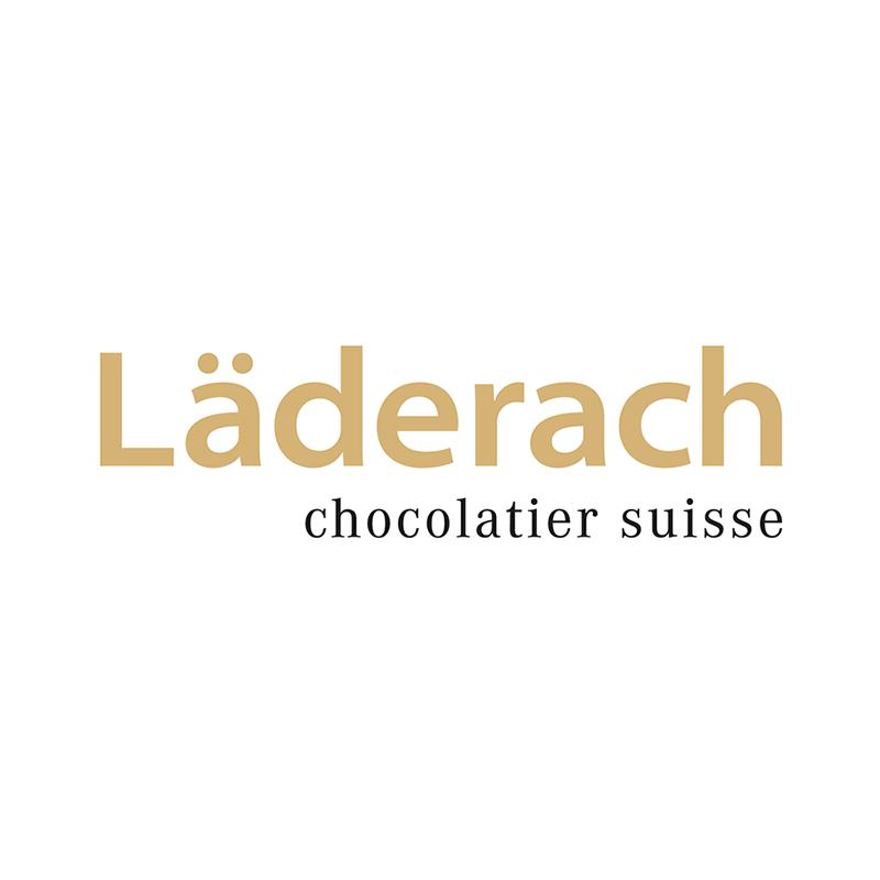 Läderach Chocolaterien