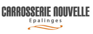 Carrosserie Nouvelle, Brunet Fils et Cie SA