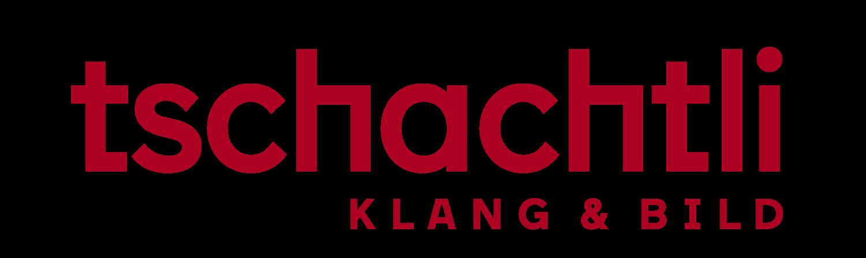Tschachtli AG