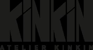 Atelier Kinkin