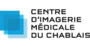 Centre d'Imagerie Médicale du Chablais
