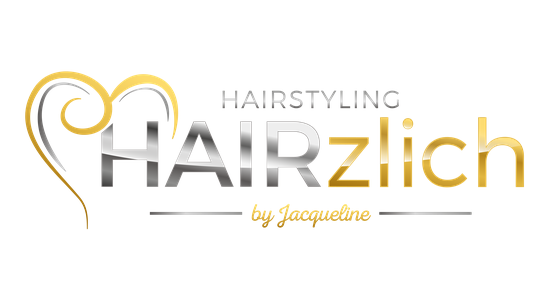 Coiffeur HAIRzlich, Hairstyling by Jacqueline