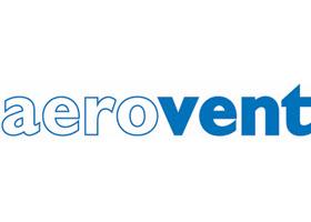 Aerovent SA
