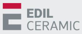 edilceramic SA - succursale compétente