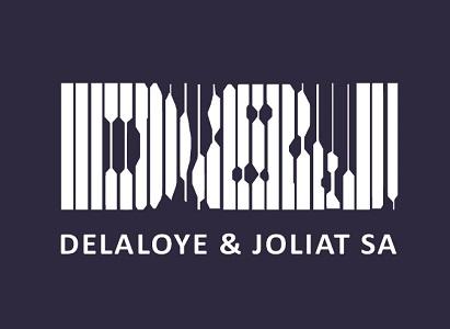 Delaloye & Joliat SA