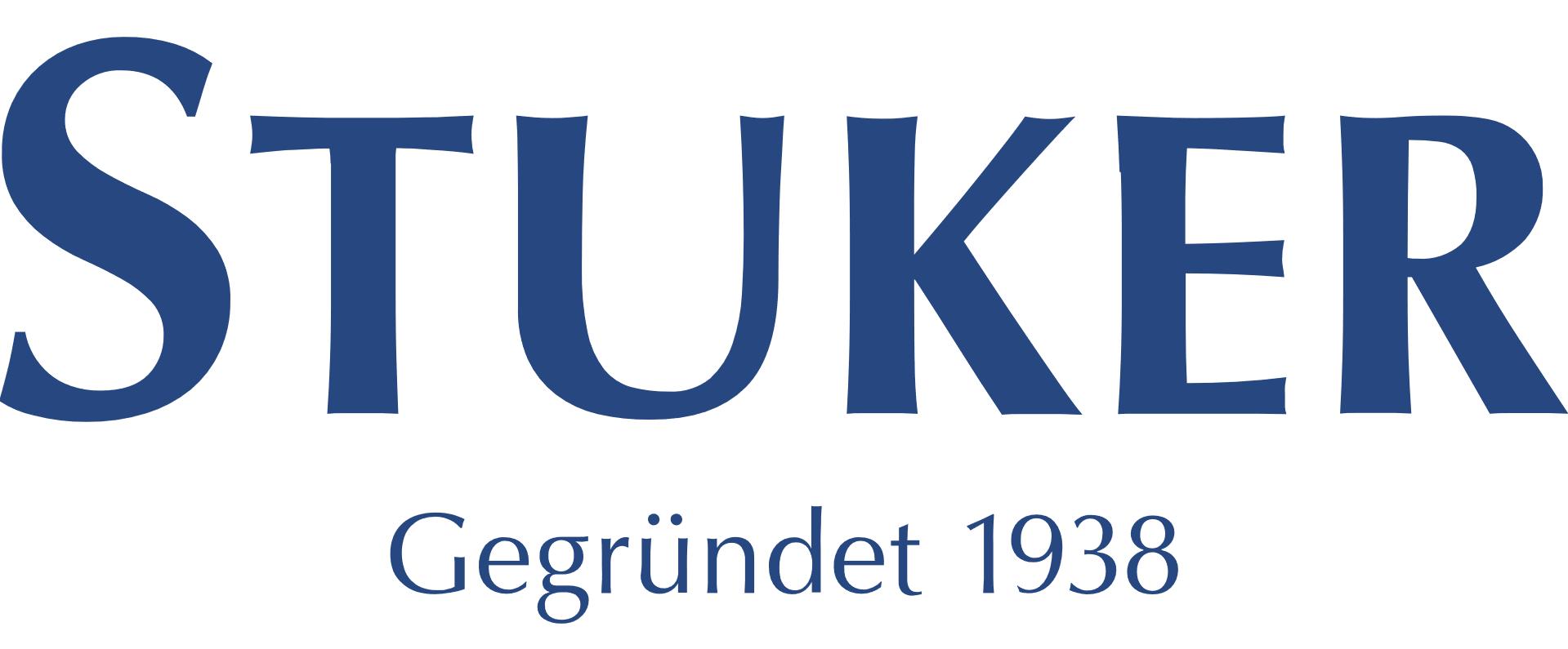Auktionshaus Galerie Stuker Jürg AG