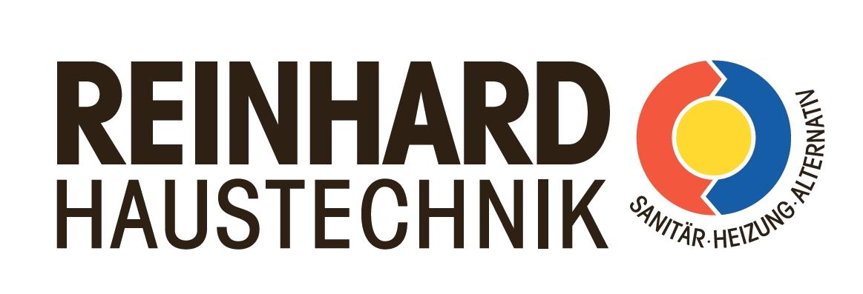 Bild Reinhard Haustechnik AG