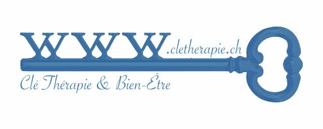 Clé Thérapie & Bien-Être