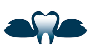 Zahnarztpraxis Schwanengasse