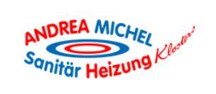 Andrea Michel GmbH