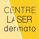 Bild Centre Laserdermato Rive Gauche