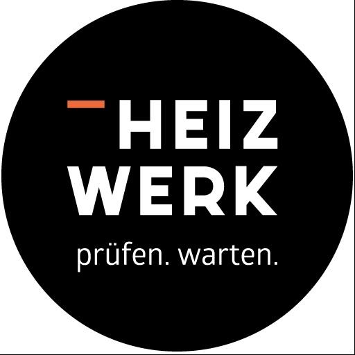Heizwerk AG