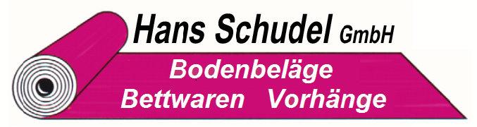 Hans Schudel GmbH