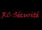RC Sécurité