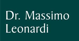 Dr. med. Leonardi Massimo