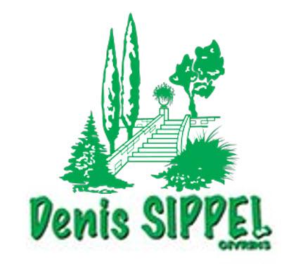 Denis Sippel SA