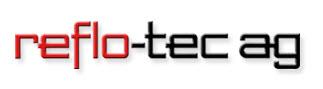 Reflo-Tec AG